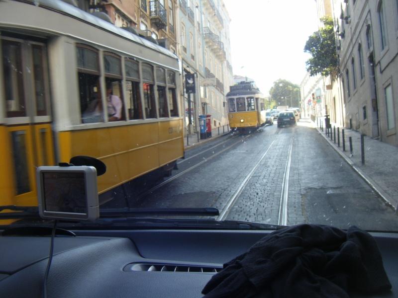 été 2012 : Portugal 15b510
