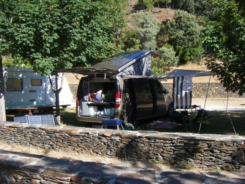 été 2012 : Portugal 9b10