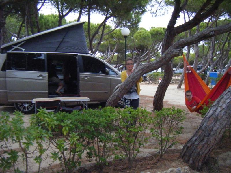 été 2012 : Portugal Dscf1410
