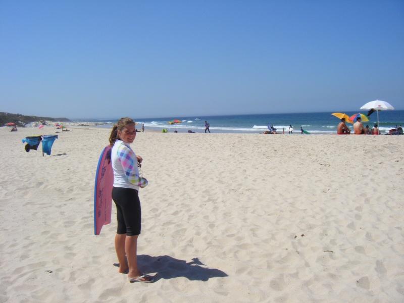 été 2012 : Portugal Dscf1511