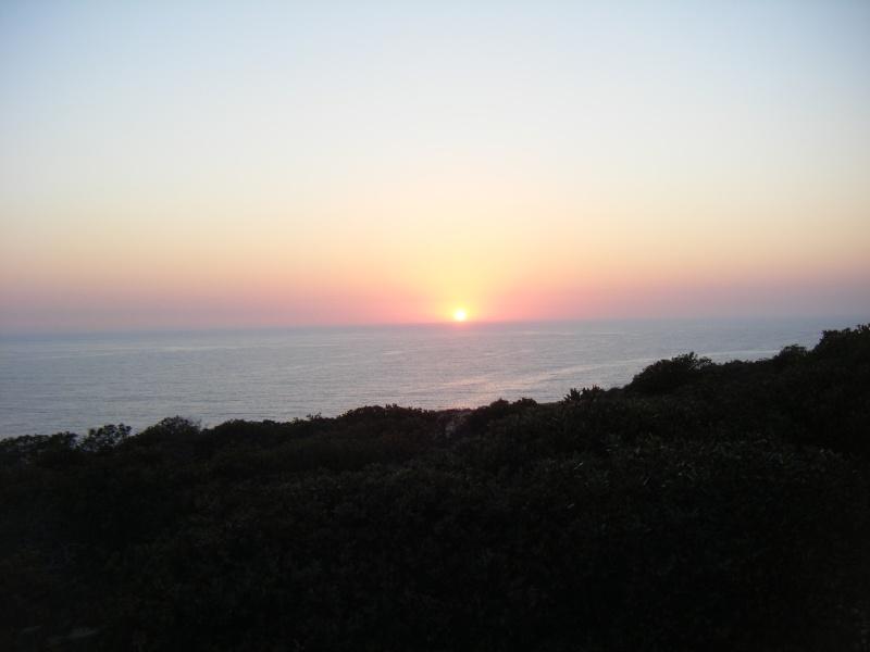 été 2012 : Portugal Dscf1512