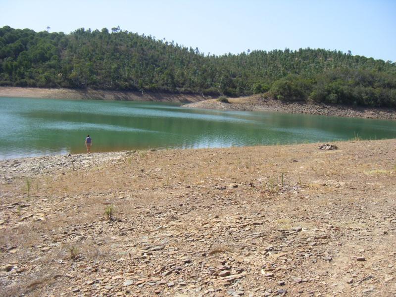 été 2012 : Portugal Dscf1514