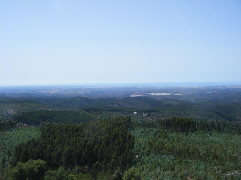 été 2012 : Portugal Dscf1517