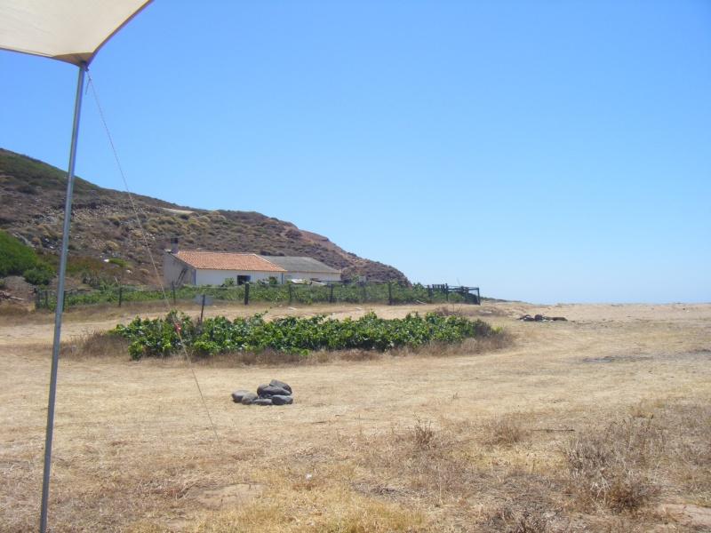 été 2012 : Portugal Dscf1614