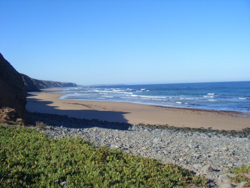 été 2012 : Portugal Dscf1615
