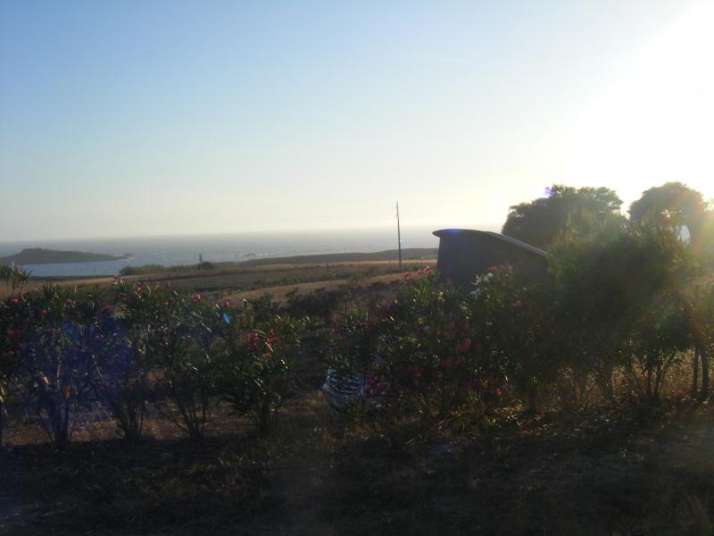 été 2012 : Portugal Dscf1714