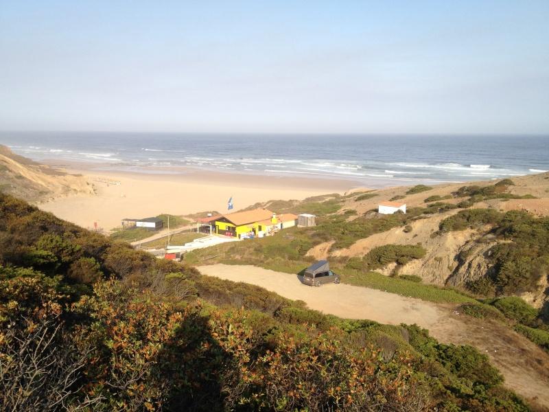 été 2012 : Portugal Img_0312