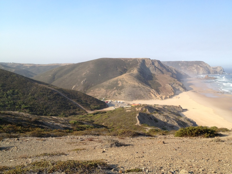 été 2012 : Portugal Img_0317
