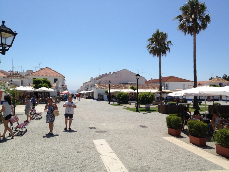 été 2012 : Portugal Img_0326
