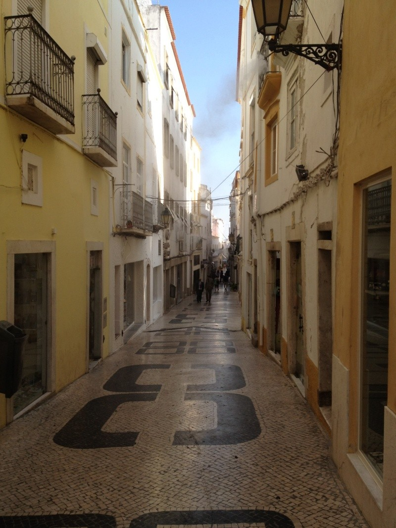 été 2012 : Portugal Img_0332