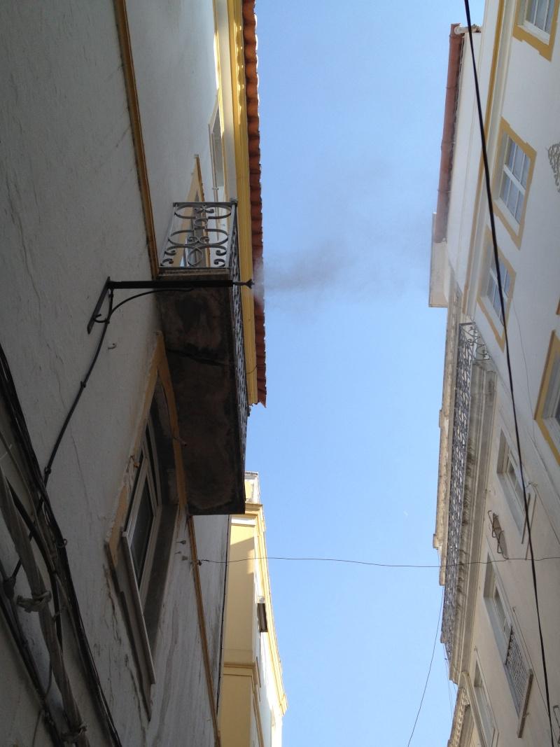 été 2012 : Portugal Img_0420