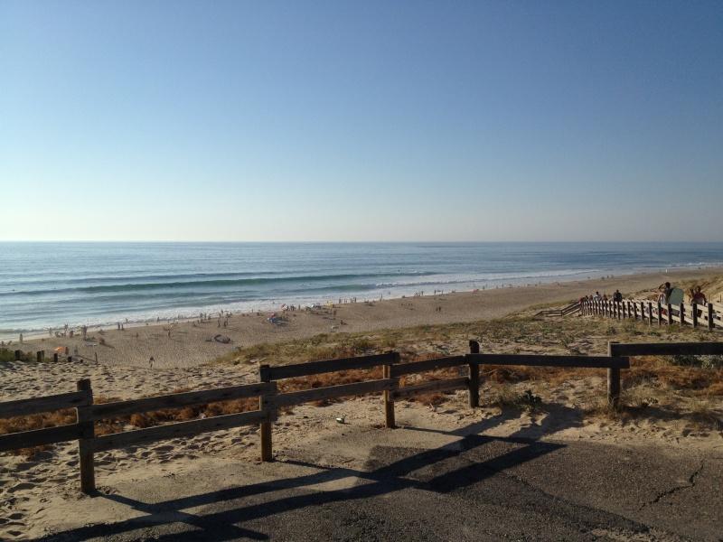 été 2012 : Portugal Img_0421