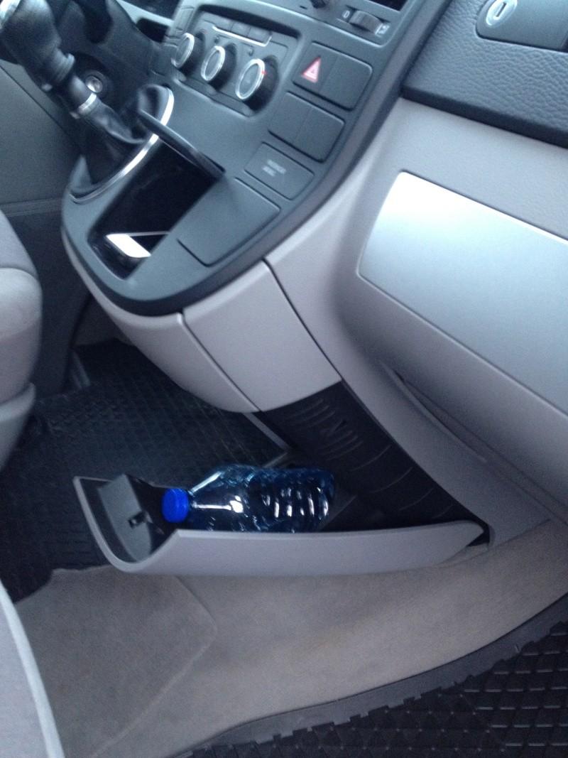 Mercedes Viano Marco Polo VS Volkswagen T5 California !!! - Page 3 Img_0430
