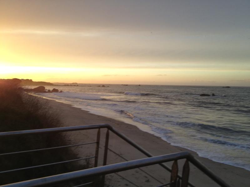 Belle soirée d'automne ensoleillée en Finistère Img_0434