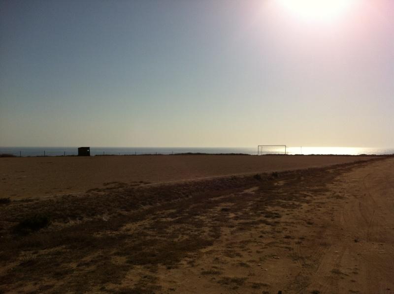 été 2012 : Portugal Img_0612