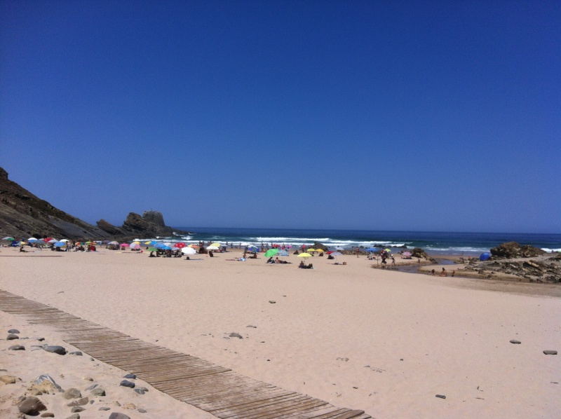 été 2012 : Portugal Img_0710