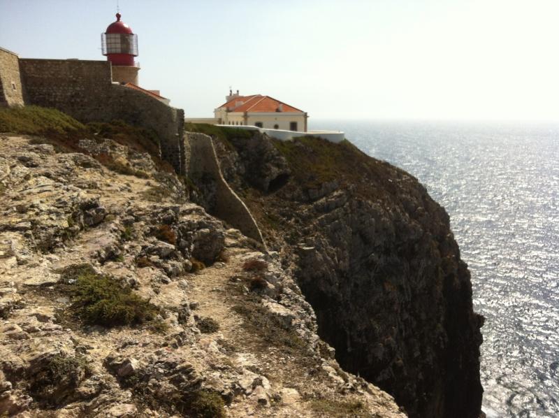 été 2012 : Portugal Img_0711