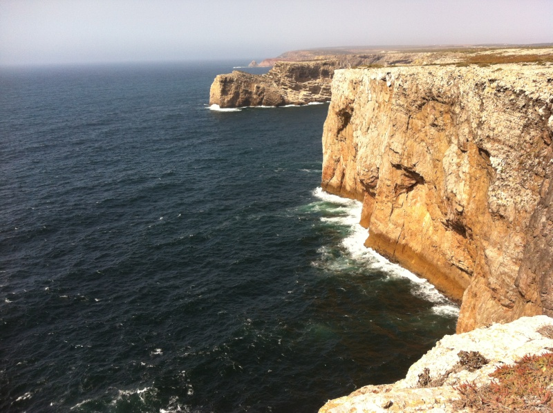 été 2012 : Portugal Img_0712