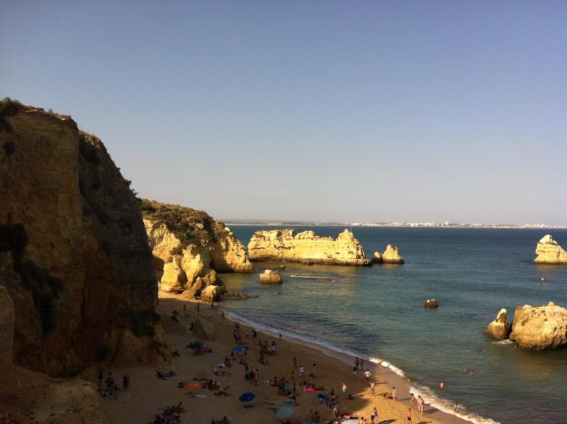 été 2012 : Portugal Img_0714
