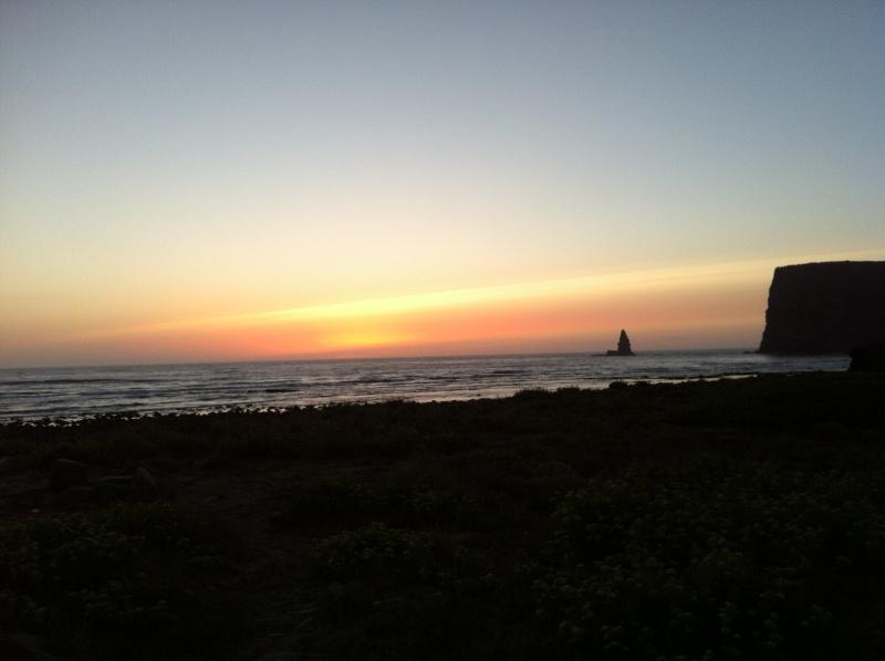 été 2012 : Portugal Img_0715