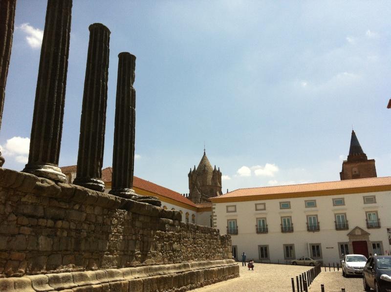 été 2012 : Portugal Img_0716