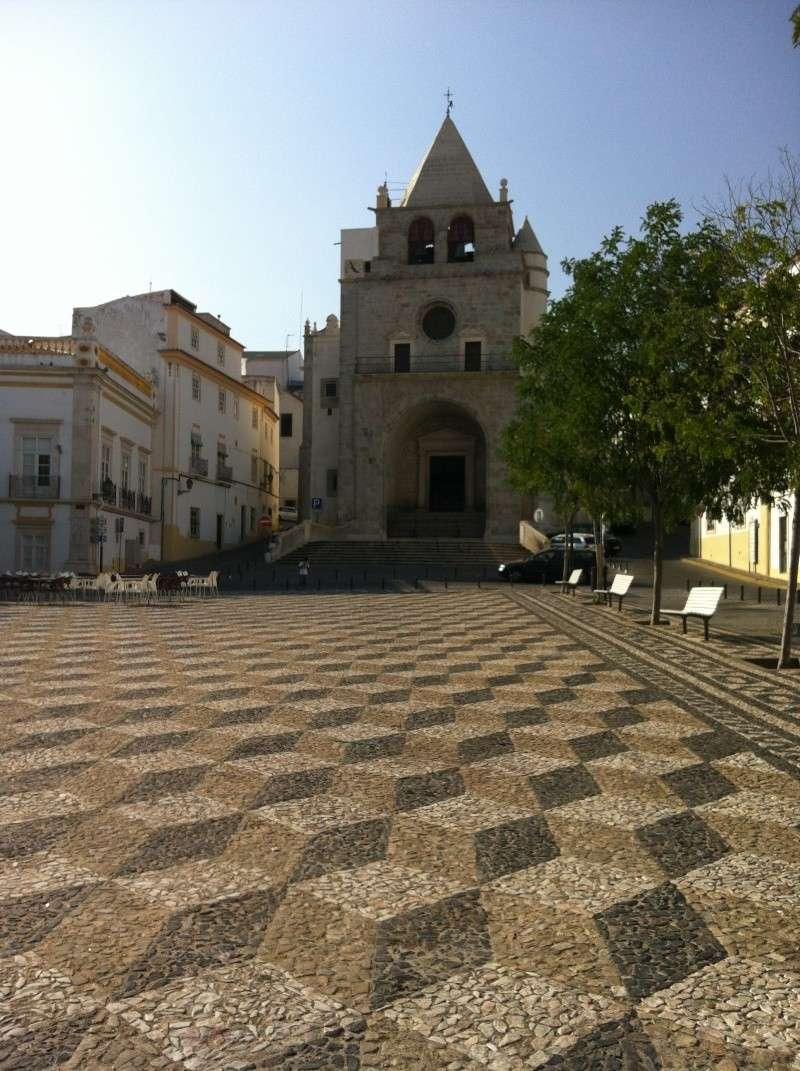 été 2012 : Portugal Img_0717
