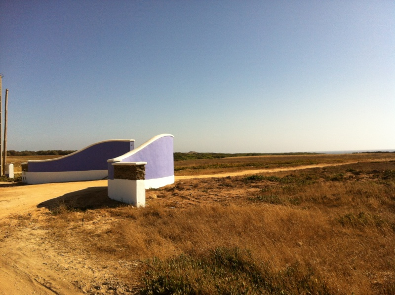 été 2012 : Portugal Img_0718