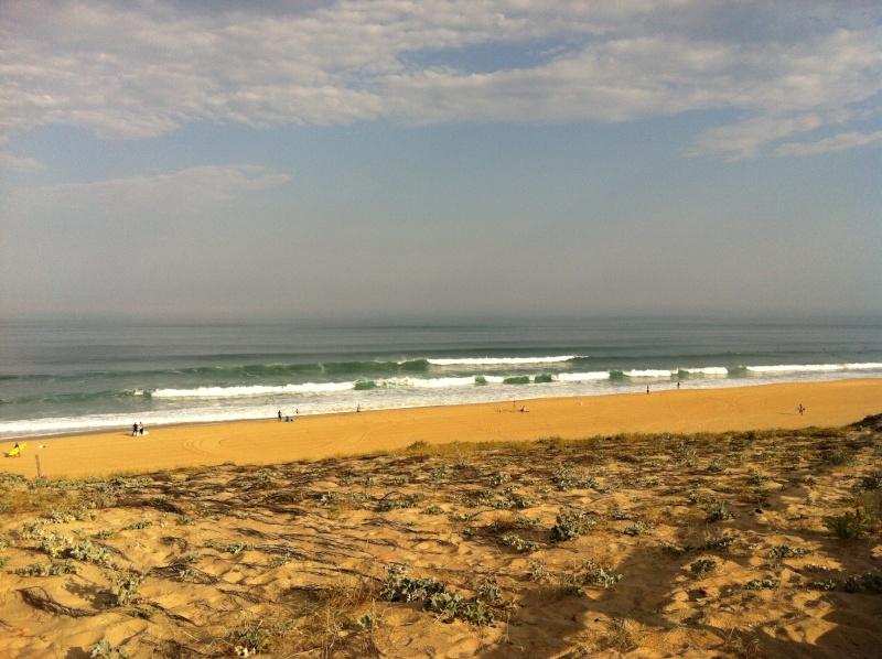été 2012 : Portugal Img_0811