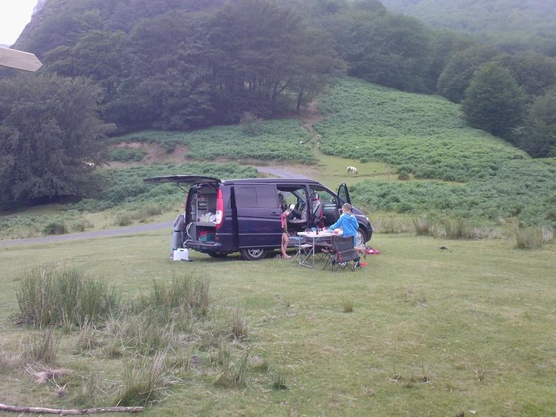 Vacances au Pays Basque été 2010 - Page 2 Photos15