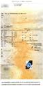 pret  ou location de banquette viano Certif15