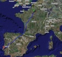 été 2012 : Portugal Google10