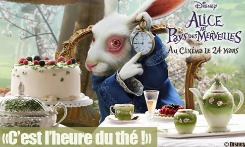 Tasses de thé au cinéma et à la télé Entete10