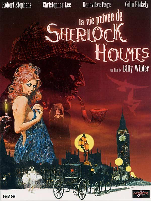 La vie privée de Sherlock Holmes. La_vie10