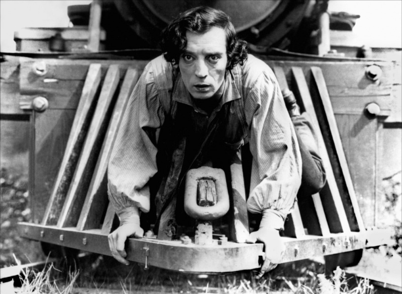 Buster Keaton Le_mec10