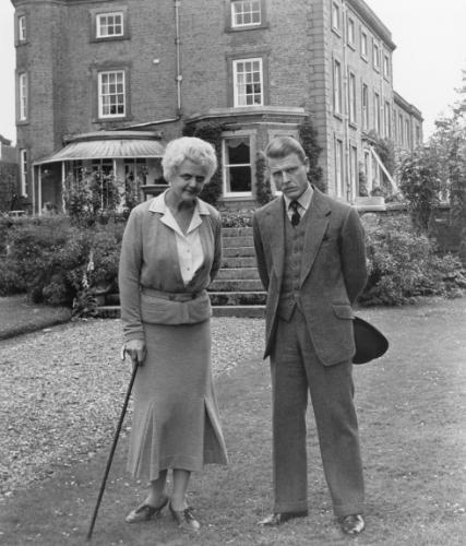 Les romans mettant en scène Miss Marple. Miss_m10