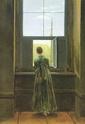 Jane Eyre, Charlotte Brontë 20090210