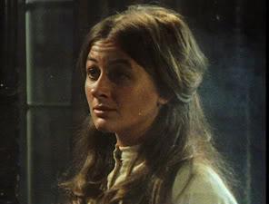 Jane Eyre, adaptation télévisée de 1973.  Two_ca10