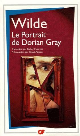 Le Portrait de Dorian Gray, le livre.  Untitl13