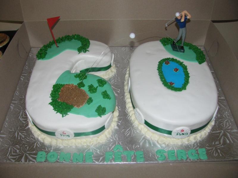 Gâteaux de fête et d'occasions spéciales - Page 2 Img_3228