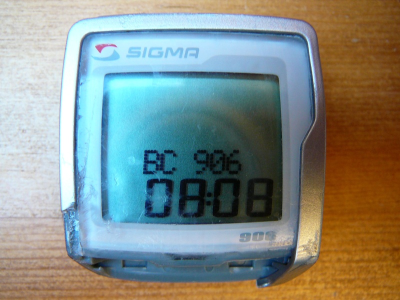 Mille kilomètres ... Sigma_10