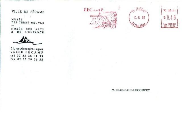 [Vie des ports] FÉCAMP - Page 2 16a_fe10