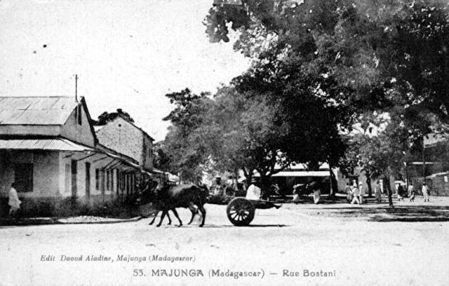 [Campagne] MAJUNGA - MAHAJANGA - Page 2 Majung19