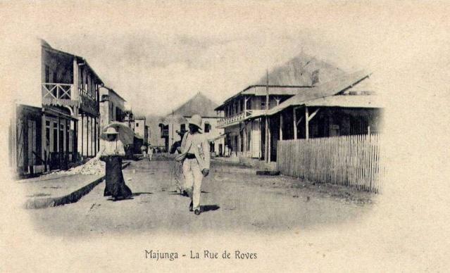 [Campagne] MAJUNGA - MAHAJANGA - Page 2 Majung20