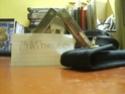 Victorinox Swiss Tools Hpim1110