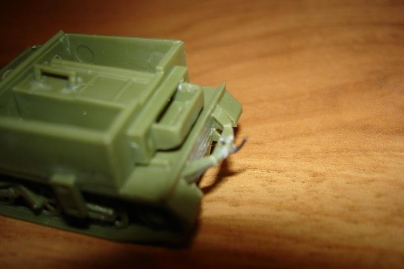 Bren gun Carrier Dsc07818