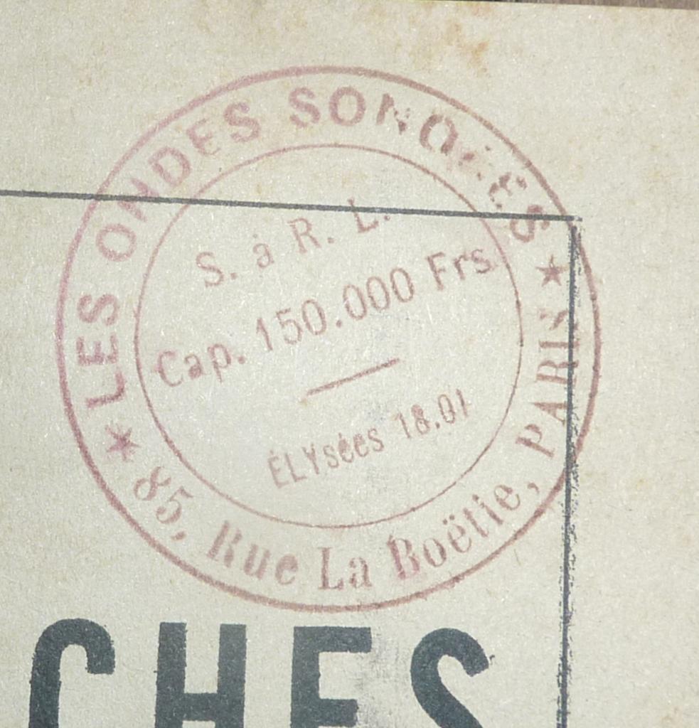 petit lot de papiers et cartes d'identité époque Vichy, CJF P1060142