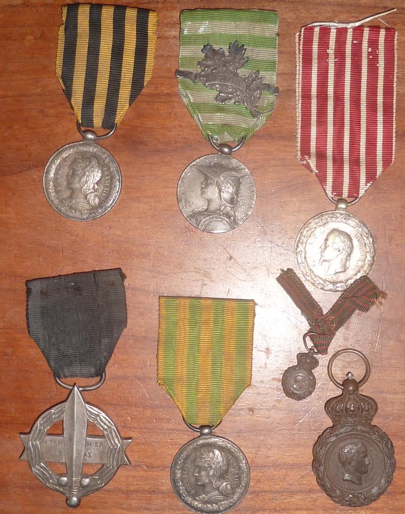 médailles françaises P1060215