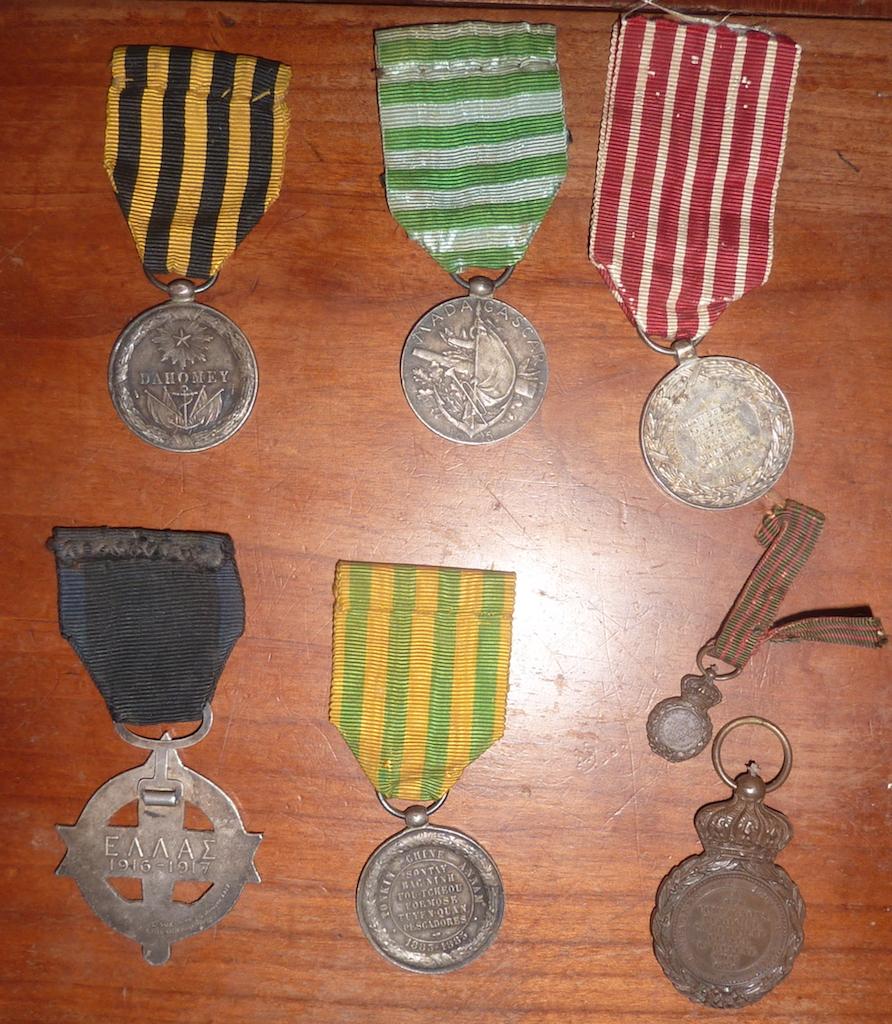 médailles françaises P1060216