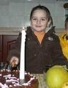 عيد ميلاد سعيد باتريك Aa_110