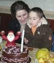 عيد ميلاد سعيد باتريك Aa_310